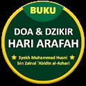 Doa dan Dzikir Hari Arafah icon