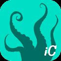 iClassics Education - Logo