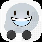 Tải Guide for Waze ,tips & tricks for waze app 2018 APK