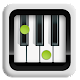 KeyChord - Piano Chords/Scales Download for PC Windows 10/8/7
