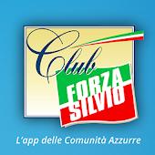 Forza Silvio Club