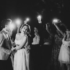 Wedding photographer Alex Iordache (alexiordache). Photo of 31.07.2014