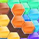 Hexa Puzzle Block Download for PC Windows 10/8/7