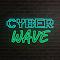 Cyber Wave V2
