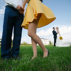 Wedding photographer Anton Kaydalov (TonySvet). Photo of 15.01.2016