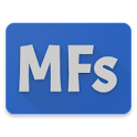 MotiFacts(Quotes and Facts) icon