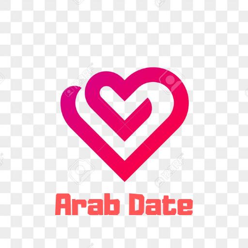Popularna aplikacja randkowa w Dubaju