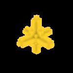 Trove Trade Wiki Icon