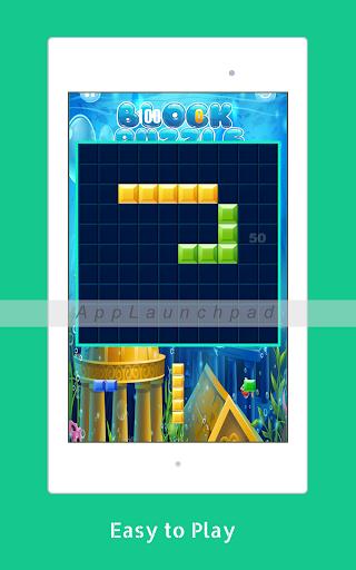 Block Puzzle Jewel 3.01 androidappsheaven.com 6
