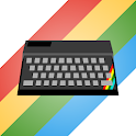 Speccy - Free Sinclair ZX Spectrum Emulator icon