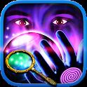 Mystic Diary 3 (Full) icon