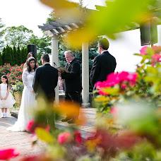 Wedding photographer Anna Esquilin (RebelMarblePhoto). Photo of 04.10.2017
