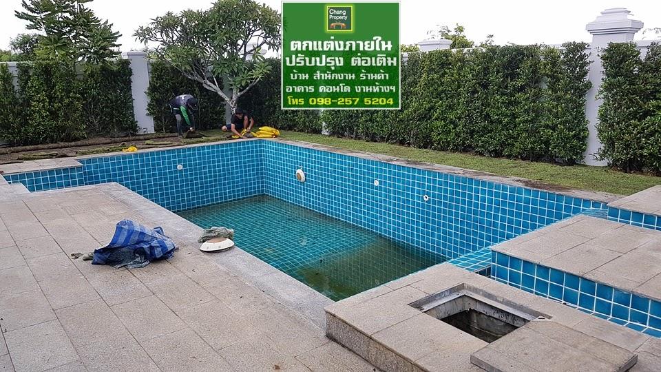 Built in pattaya ตกแต่งภายในระยอง ตกแต่งภายในชลบุรี เฟอร์นิเจอร์บิวท์อิน ตกแต่งภายในคอนโดพัทยา
