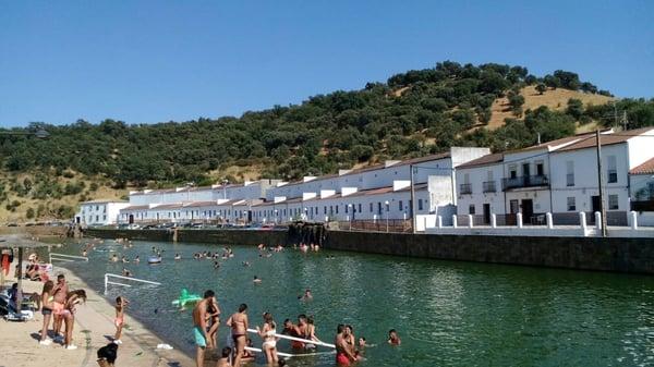 san-nicolas-puerto-sevilla-pueblos-bonitos-andalucia
