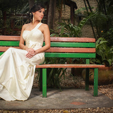 Wedding photographer Oswaldo Leon (oswaldoleon). Photo of 09.04.2015