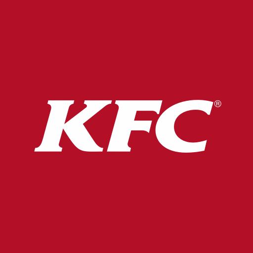 Carte Kfc Bretagne.Kfc Fidelite Applications Sur Google Play