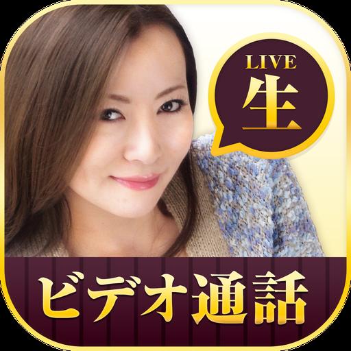 オトナ女子とビデオ通話で繋がる人気チャットアプリPiA 娛樂 App LOGO-硬是要APP