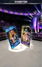 WWE SuperCard Screenshot 15