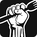 Hangry icon