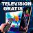TV HD En Vivo Gratis - Ver Todos Los Canales Guide logo