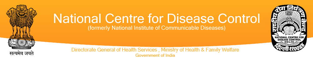 Image result for disease surveillance in india