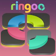 Ringoo - Merge Block Puzzle APK