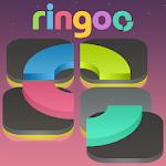 Ringoo - Merge Block Puzzle Icon