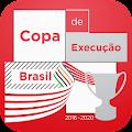 Download Copa Mobile APK