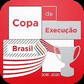 Copa Mobile