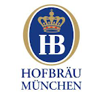 Logo of Hofbräu Original