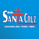 RADIO SANTA CRUZ JULI Download on Windows