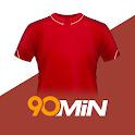 Liverpool - 90min Edition icon