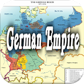 German Empire History