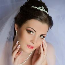 Wedding photographer Ivan Bezvuschak (kupertino). Photo of 12.11.2015