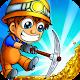 Idle Miner Tycoon v1.1.5.1 Mod Money