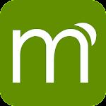 Moovenow - Sport gratuit, GPS 1.4.0.1