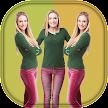 Clone Camera - Multi Photo APK