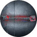 Cyber Fun Transitions 2 icon