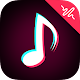 Video Downloader for tik and tok icon