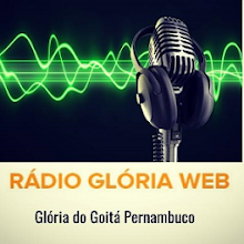Radio Gloria Web Download on Windows