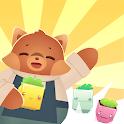 Bloom Blast: Cute Free Blast Game icon