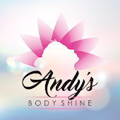 Andys Body Shine