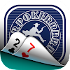 Pokerrrr2 - Poker with Buddies