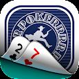 Pokerrrr2: Poker with Buddies - Multiplayer Poker apk