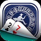 Pokerrrr 2 - 哥們的撲克室 icon