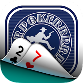 Pokerrrr2: Poker with Buddies - Multiplayer Poker