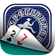 Pokerrrr2: Poker with Buddies - Multiplayer Poker (game)