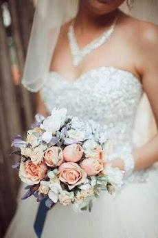 Где в твери делают букет для невесты — img 1