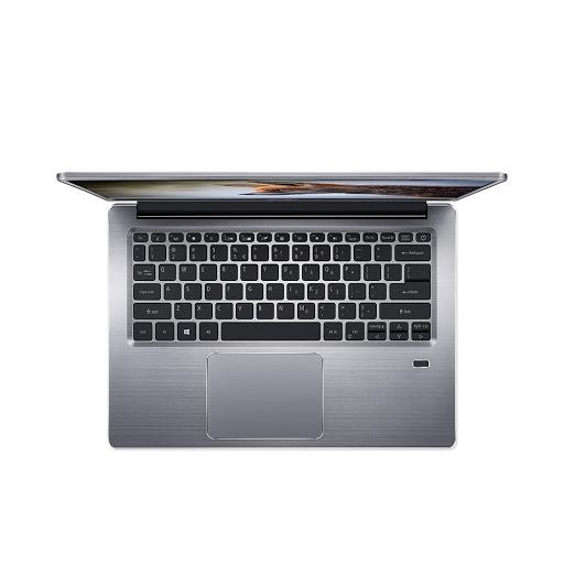 Acer Swift 3 SF314-58_Silver_4.jpg