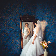 Wedding photographer Oleg Kabanov (duos). Photo of 03.07.2016